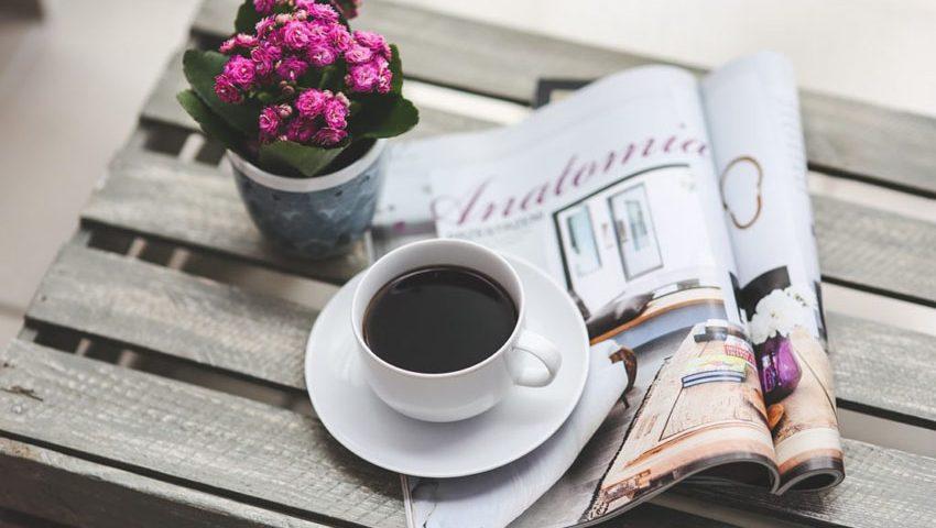 7 Tipps, die die Art und Weise, wie Sie zu Hause Kaffee kochen, verändern werden
